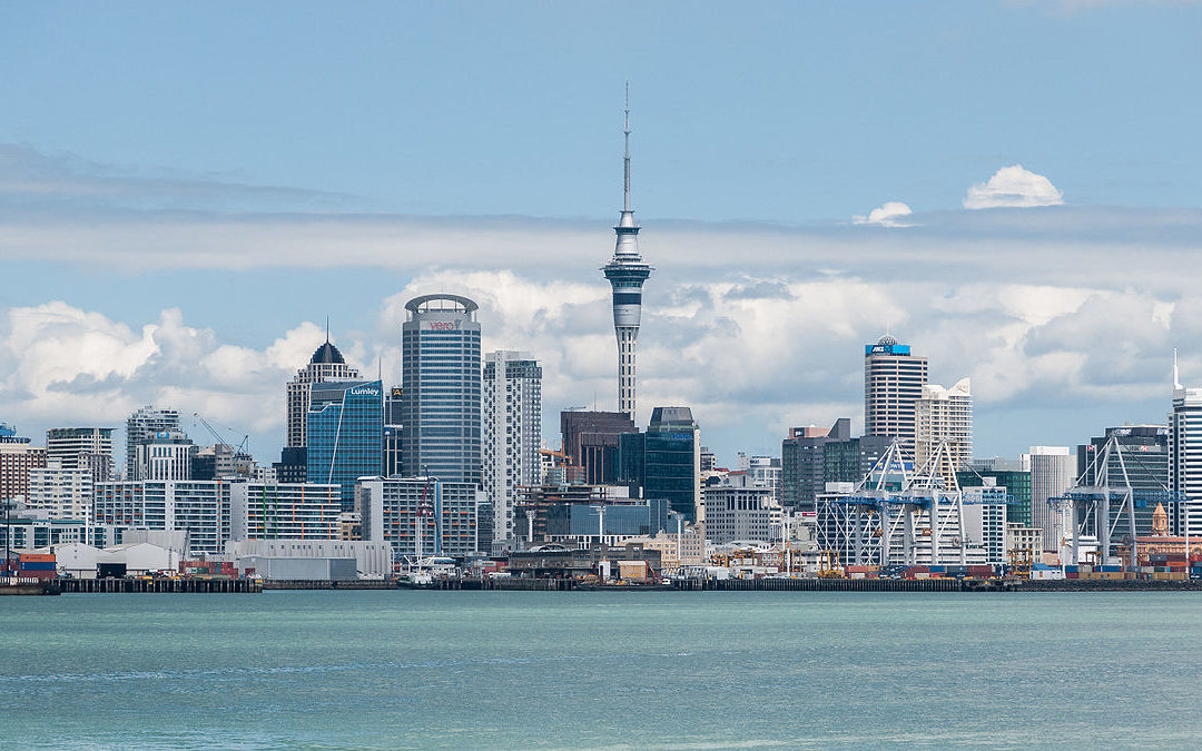 Access NZ is holding Auckland Immigration Clinics