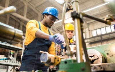 Skilled Migrant and Essential Skills — remuneration threshold changes